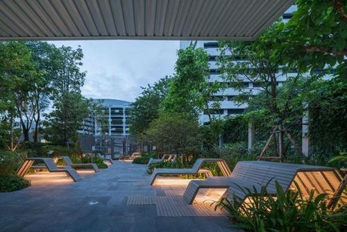 泰国正大管理学院与其他泰国大学比有什么优势?