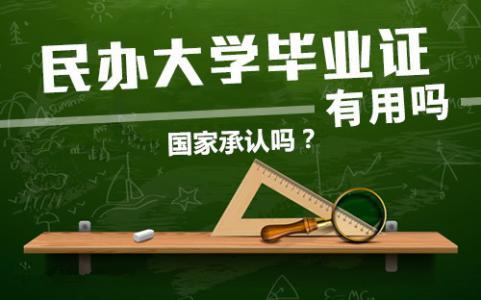 今年中国民办院校(本科类)大学实力排名