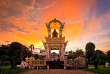 泰国艺术大学比其他泰国大学有什么优势?2021年硕士博士学费多少钱?