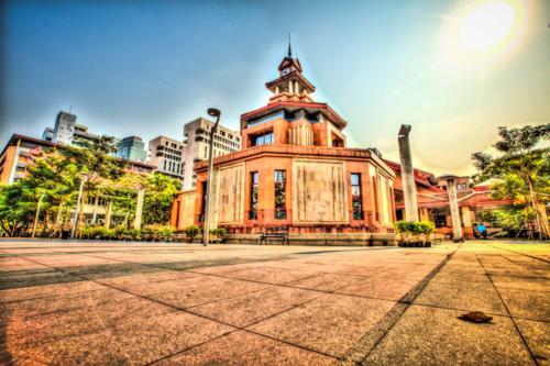 泰国诗纳卡宁威洛大学怎么样?有哪些热门专业?