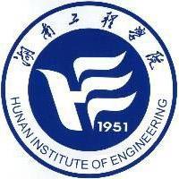 湖南工程学院应用技术学院是几本大学?2021年在湖南省录取分数多少?