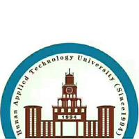 2021年中国民办大学排行榜榜单(前150强)