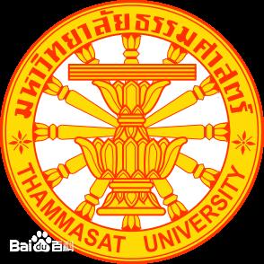 泰国国立法政大学2021年硕士留学申请专业大全