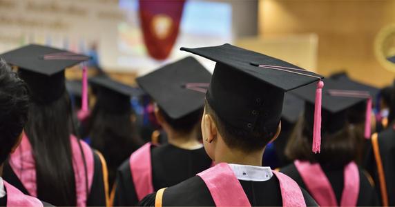 2021年1月19日泰国留学生招聘岗位大全