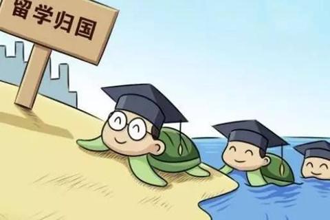 泰国留学生毕业后是选择一线城市还是创业?听听专家解说