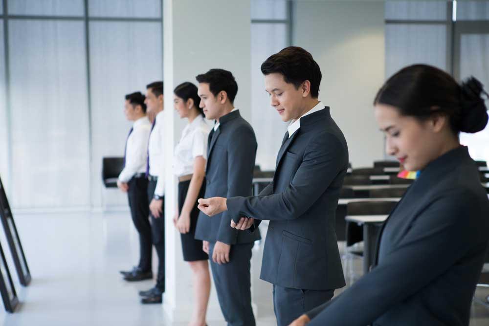 泰国曼谷大学航空公司业务管理专业怎么样?开设什么课程?