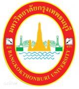 泰国曼谷吞武里大学相当于国内几本?比去欧美国家留学有哪些优势?