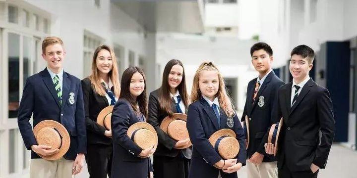 2021年去泰国留学一年要多少钱?(含学费生活费)
