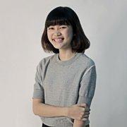 """【曼大骄傲】曼大学生入围2017年度""""衣酷适再生时尚设计""""大赛决赛"""