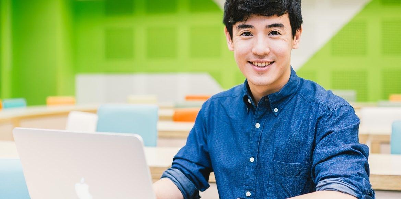 为什么去泰国留学? 泰国留学优势