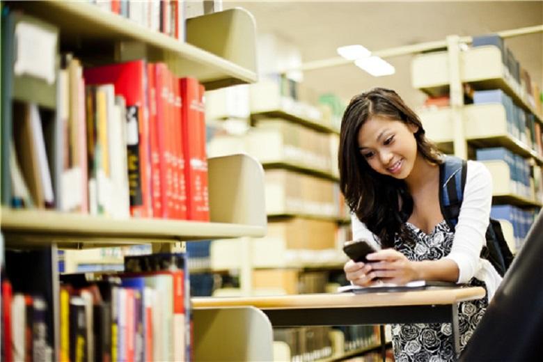 泰国留学 泰国留学条件有哪些