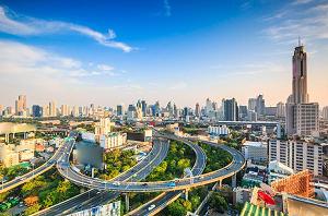 为什么去泰国留学?泰国留学优势