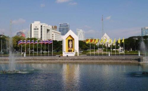 泰国朱拉隆功大学国际商业管理专业优势和发展方向
