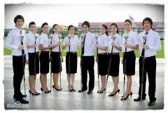 泰国朱拉隆功大学是公立还是私立大学?泰相当于中国的哪个大学?