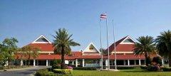 泰国曼谷国际学校(ISB)怎么样?学费多少钱?