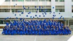 泰国NIST国际学校(NIST)怎么样?学费多少钱?