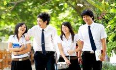泰国公立大学的英语授课专业有什么优势?