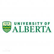 加拿大几个知名商学院学费和录取条件