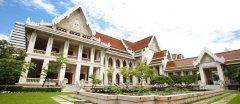 去泰国读研究生和国内读研的区别有哪些?
