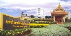 泰国博仁大学本科有哪些专业?学费多少钱?