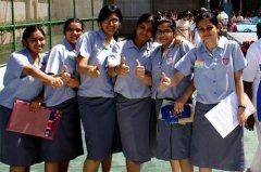 泰国国际高中留学有哪些优势?