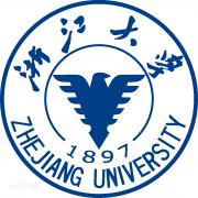 浙江大学有哪些王牌专业?附各王牌专业排名