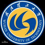 武汉理工大学有哪些王牌专业?附各王牌专业排名