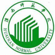 淮南师范学院2021年有哪些王牌专业?附热门专业排名