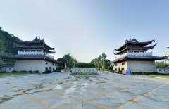 广西中医药大学2021年有哪些王牌专业?附各专业详细排名