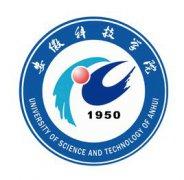 安徽科技学院王牌专业有哪些