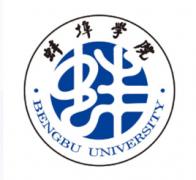 蚌埠学院2021年有哪些王牌专业?附热门专业排名