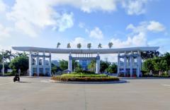 广东海洋大学2021年有哪些王牌专业?附各专业详细排名