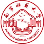 南宁师范大学2021年有哪些王牌专业?附各专业详细排名