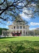 泰国朱拉隆功大学2021年热门专业和学费标准
