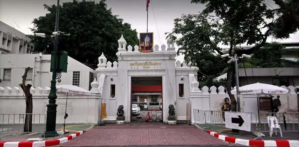 泰国艺术大学留学热门专业和学费